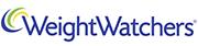 WeightWatcheres