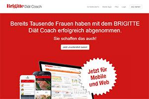 Der Diat Coach von B