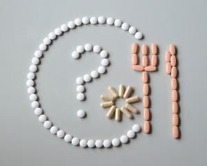 beste diät mit pillen
