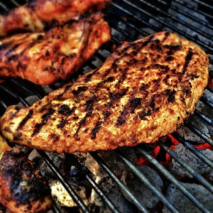 barbecue-123668_640