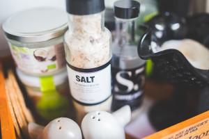 salt-791655_640